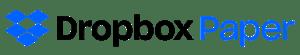 Dropbox Paper2