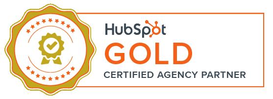 HubSpot-VAR-Gold_copy.png