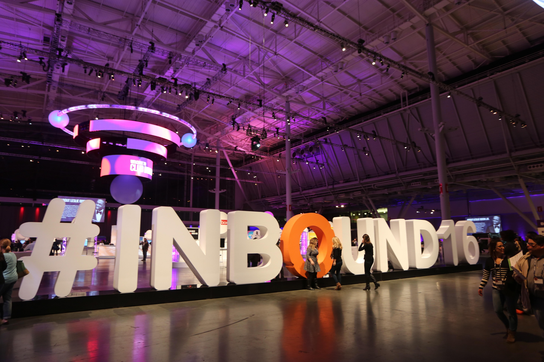 inbound-2016