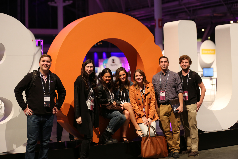 ohio-marketing-students