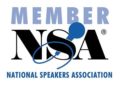 nsa_member_logo-475x340.jpg