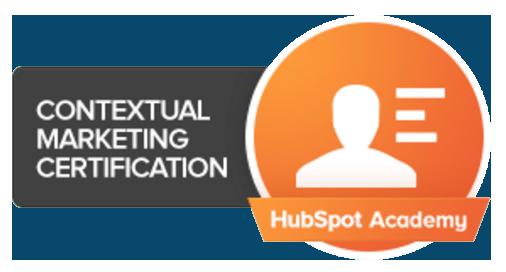 context_marketing_cert_badge_16.png