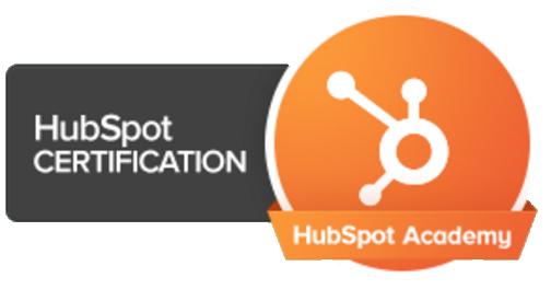 hubspot_cert_badge_16.png