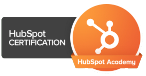 hubspot_cert_badge_16.png