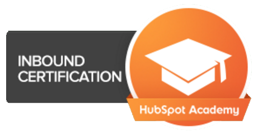 inbound_marketing_cert_badge_16.png