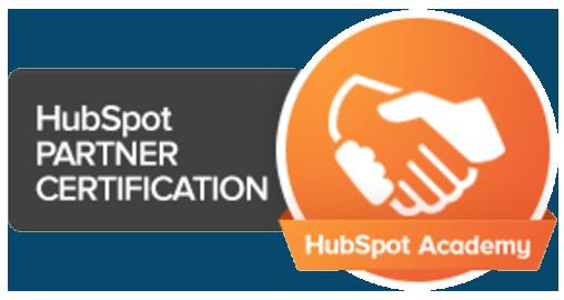 partner_cert_badge_16.png
