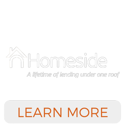 homeside_logo_0416_v04.png