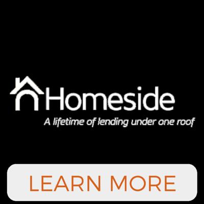 homeside_logo_0416_v04.png