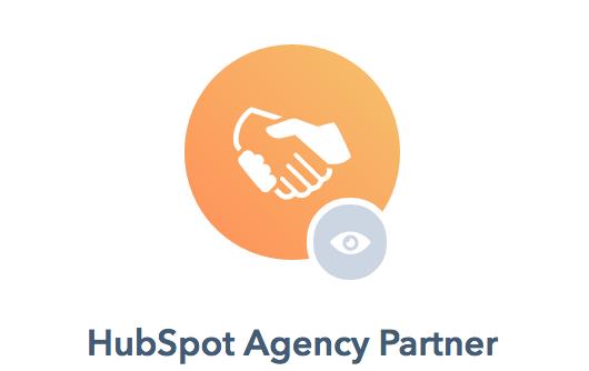 HubSpot Education Partner Program Hubspot Agency Partner Certification