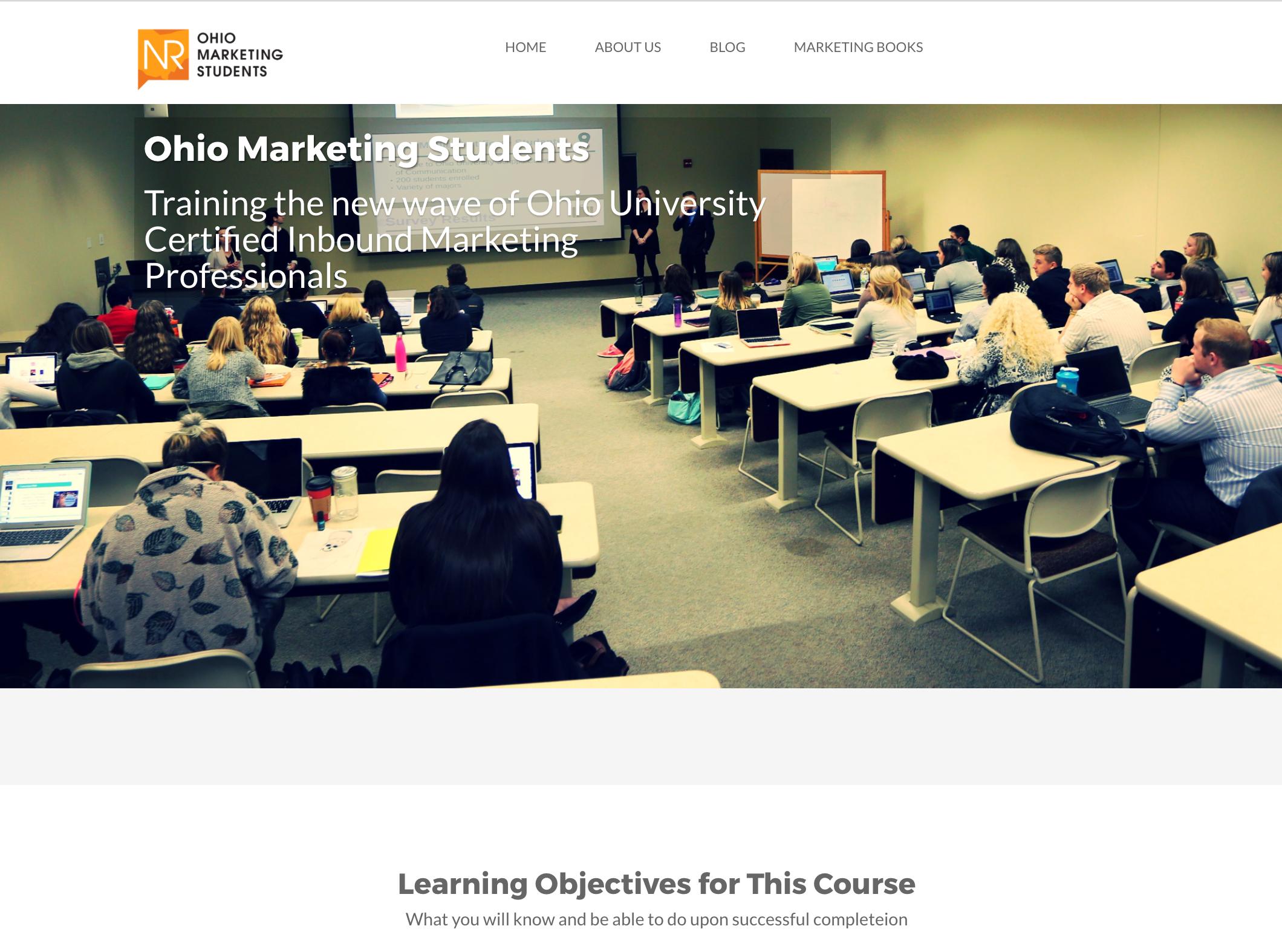 marketing skills   digital marketing skills