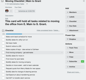 moving-an-office-move-checklist