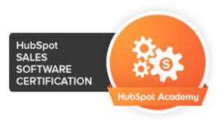 inbound-sales-software-certification