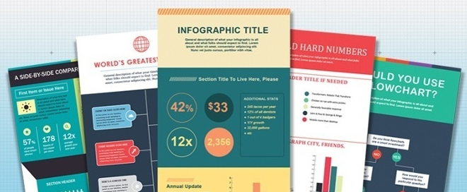 infographic-template