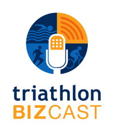 best-triathlon-podcasts