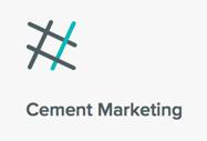 Digital Skillscast Cement Marketing