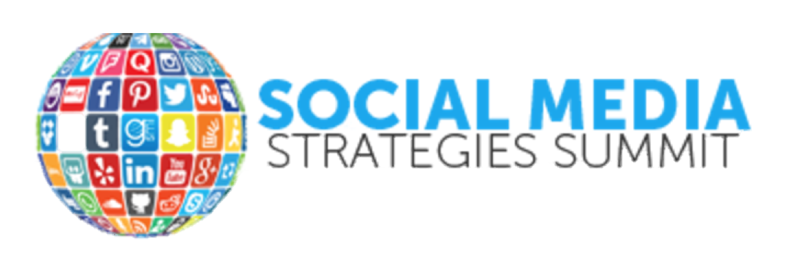 Digital Skillscast Social Media Strategies Summit