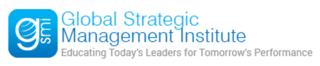 Digital Skillscast Global Strategic Management Institute