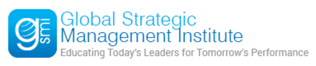 Digital Skillscast Global Strategic Management Institute