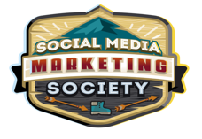 Social Media Marketing Society