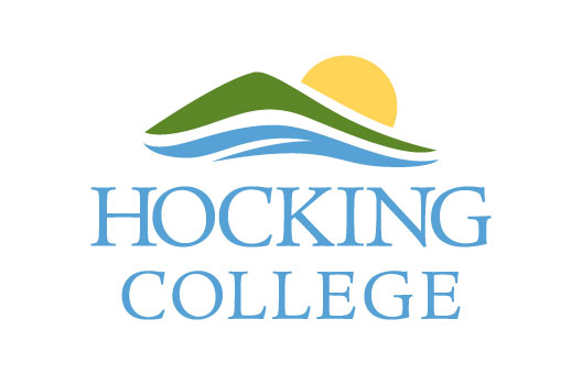 HubSpot IMPACT Awards Submission: Hocking College