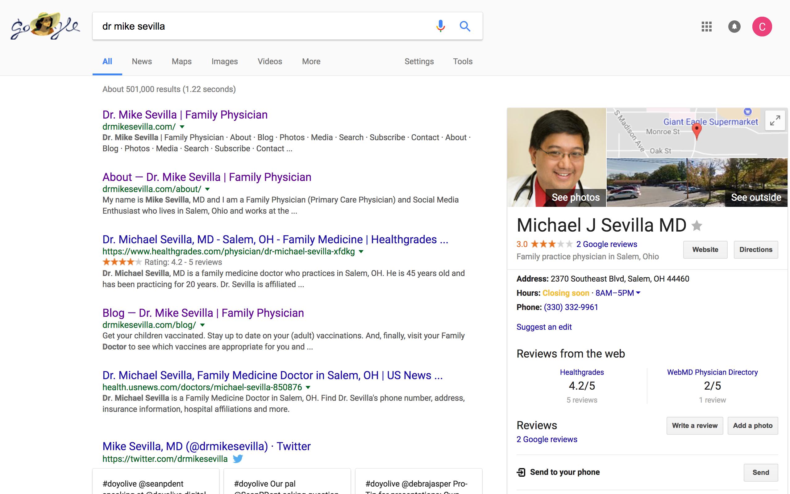 Digital Skills in Family Medicine