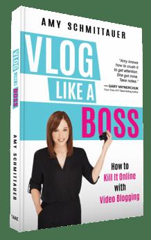 Vlog Like a Boss