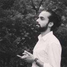 Vineet Mishra | design high school | oracle education foundation