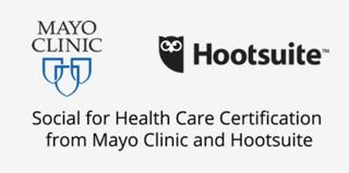 hootsuite social media certifications | social media certification