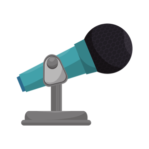 importance of podcasting for higher education