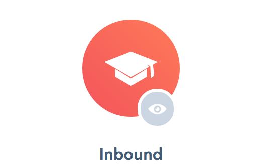 HubSpot Education Partner Program Inbound Marketing Certification