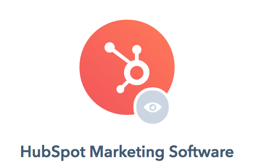 HubSpot Education Partner Program Hubspot Certification