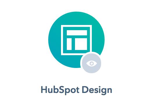 HubSpot Education Partner Program Hubspot Design Certification