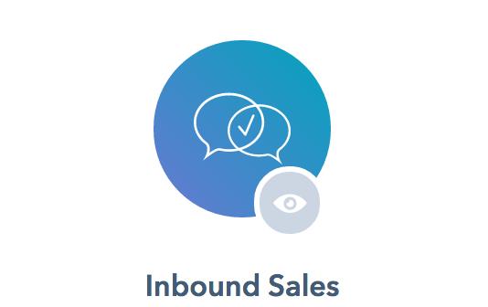 HubSpot Education Partner Program Inbound Sales Certification