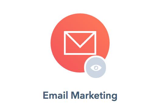 HubSpot Education Partner Program Hubspot Email Marketing Certification