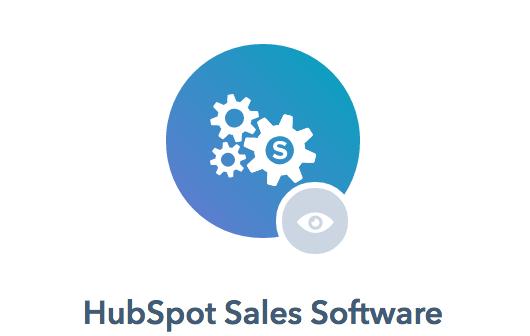 HubSpot Education Partner Program Hubspot Sales Software Certification