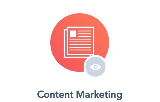 HubSpot Education Partner Program Hubspot Content Marketing Certification