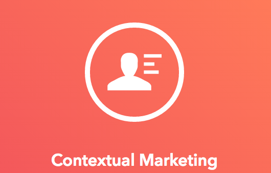 HubSpot Education Partner Program Contextual Marketing Certification