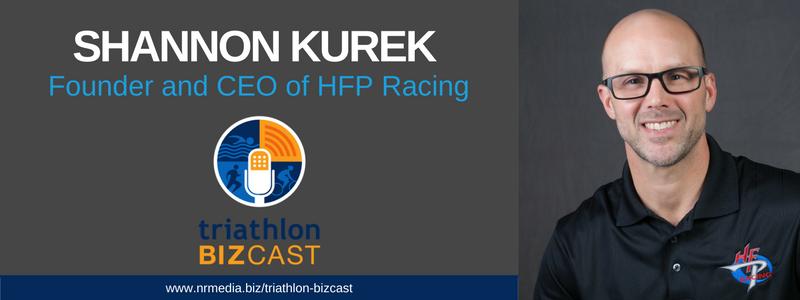shannon-kurek-hfp-racing-short-triathlon
