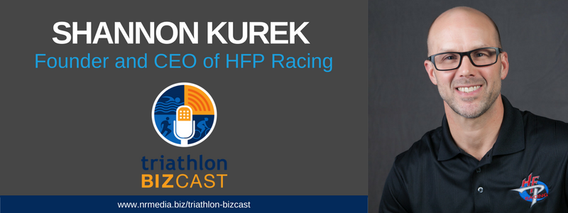 shannon-kurek-hfp-racing-short-triathlon