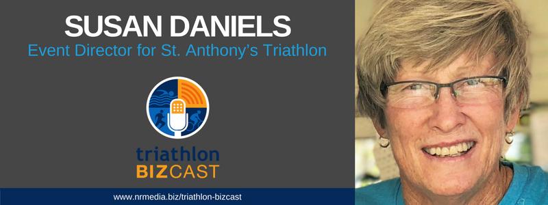 st anthonys triathlon | susan daniels