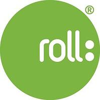 roll bicycles