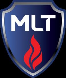 major league triathlon sprint triathlons