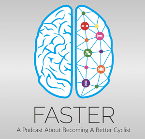 triathlon cycling podcast