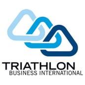triathalon-business-international-steve-hed-award