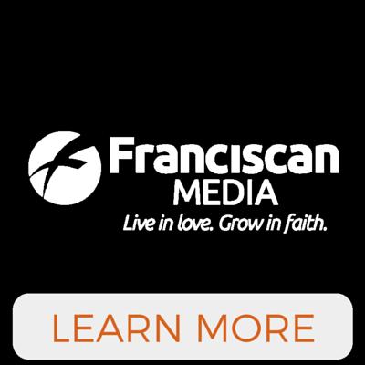 fm_logo_0416_v05.png
