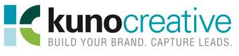 certified hubspot partner oh - kuno creative