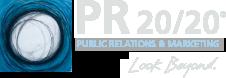 ohio certified hubspot partner - pr 2020