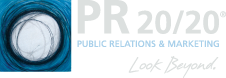 ohio certified hubspot partner - pr 2020
