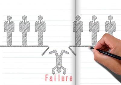 crm-implementation-project-failure