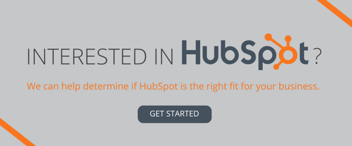 Free Marketing Software HubSpot Growth Stack